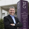 TFG posts good results with turnover up 11.6%