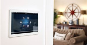 The future is now for smart homes