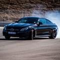 Mercedes-Benz SA embraces VR technology