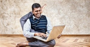 Flexible or virtual working hours pose productivity questions