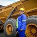 RBIDZ key in driving radical economic transformation