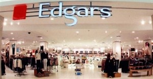 Edcon shuts stores in bid to save sales