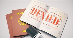 Renewing general work visas challenging in South Africa