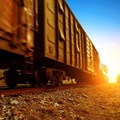 Kenya unveils first new railway in a century