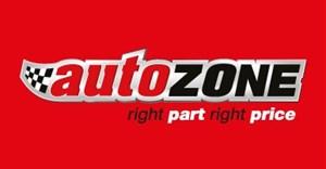 Unity Financial Services, AutoZone introduce AutoZone Protect
