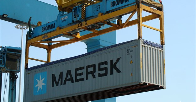 #AfricaMonth: Internal trade barriers show signs of falling