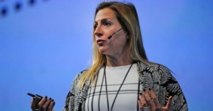 Isabelle Mateos y Lago, managing director and chief multi-asset strategist at BlackRock