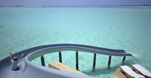 Image: Soneva Jani/Giltedge Ocean Islands