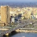 Egypt announces social aid programme worth $2.5bn