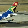 The Guptas' SAA 'mole'