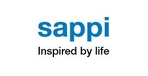 Sappi continues to deliver strong results with major investments