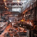 Manufacturing sector upbeat despite output decline
