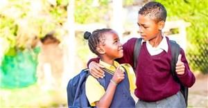 R122m Sinenhlanhla Primary School opened