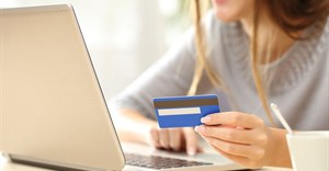 Online shopping and the rapid globalisation of shoppers and retailers
