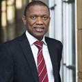 Thabo Dloti, former CEO of Liberty Holdings. Photo: Risk Africa