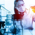 Good or bad, medical research funders promise to publish clinical trial results