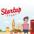 #StartupStory: FOMO Travel