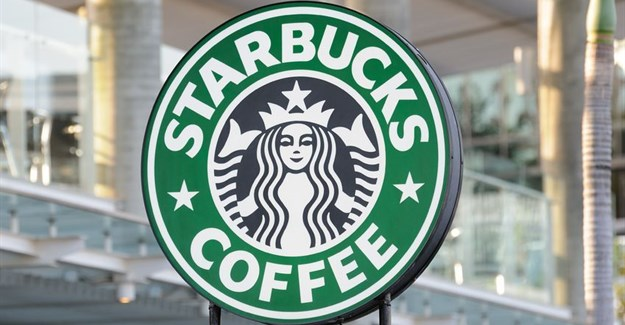 Starbucks branches planned for Cape Town and Durban