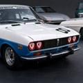 Mazda commemorates launch of Cosmo Sport