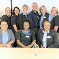 Nursing Department of Mediclinic Cape Gate receives Quality Award