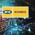 Second MTN IoT Conference and Awards