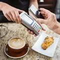 Six trends in retail payments