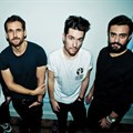 Bastille returns to SA