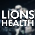 Lions Health announces programme