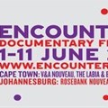 Encounters South African International Documentary Festival returns to Nouveau cinemas
