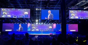 Five key talking points from the 2017 EMEA Adobe Summit in London