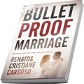 International best seller Bulletproof Marriage participates in Cape Town Wedding Expo