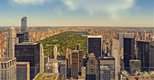 Walkerssk via  - New York
