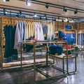 Puma Select moves into Braamfontein store