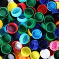 Recycled Plastic Product of the Year competition opens for entries