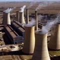 Komati Power Station. Photo: Eskom