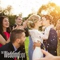 The Cape Town Wedding Expo: Dream it! Plan it! Live it!