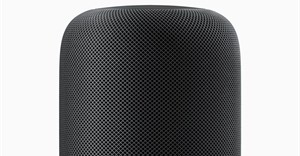 Apple wants to rock the market with HomePod, faces challenges