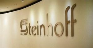 Steinhoff lifts first-half operating profit by 13%