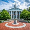 Harvard Business School selects Relate as one of its Field Global Partners