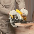 Stanley Black & Decker launches three tool brands in SA