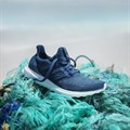Adidas turning threat into thread through Parley for the Oceans partnership