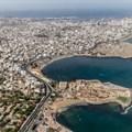 Dakar, Senegal. © Dereje Belachew via