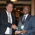 'African Airline of the Year' goes to Ethiopian Airlines