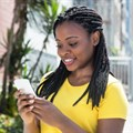 Steady growth of internet penetration in Africa a boost for e-tourism