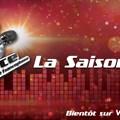 VoxAfrica TV launches Voice Afrique Francophone season 2
