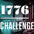 Startups invited to apply for 1776 Challenge Cup