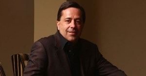 Markus Jooste. Image credit: Financial Mail