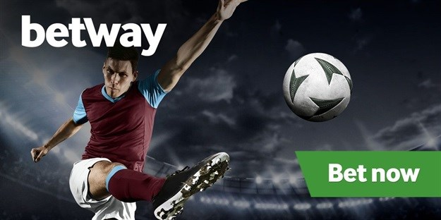 International betting company Betway launches in South Africa