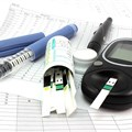 Holistic treatment and management of diabetes critical