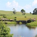 lailamjimenez via  - Hobbiton, New Zealand